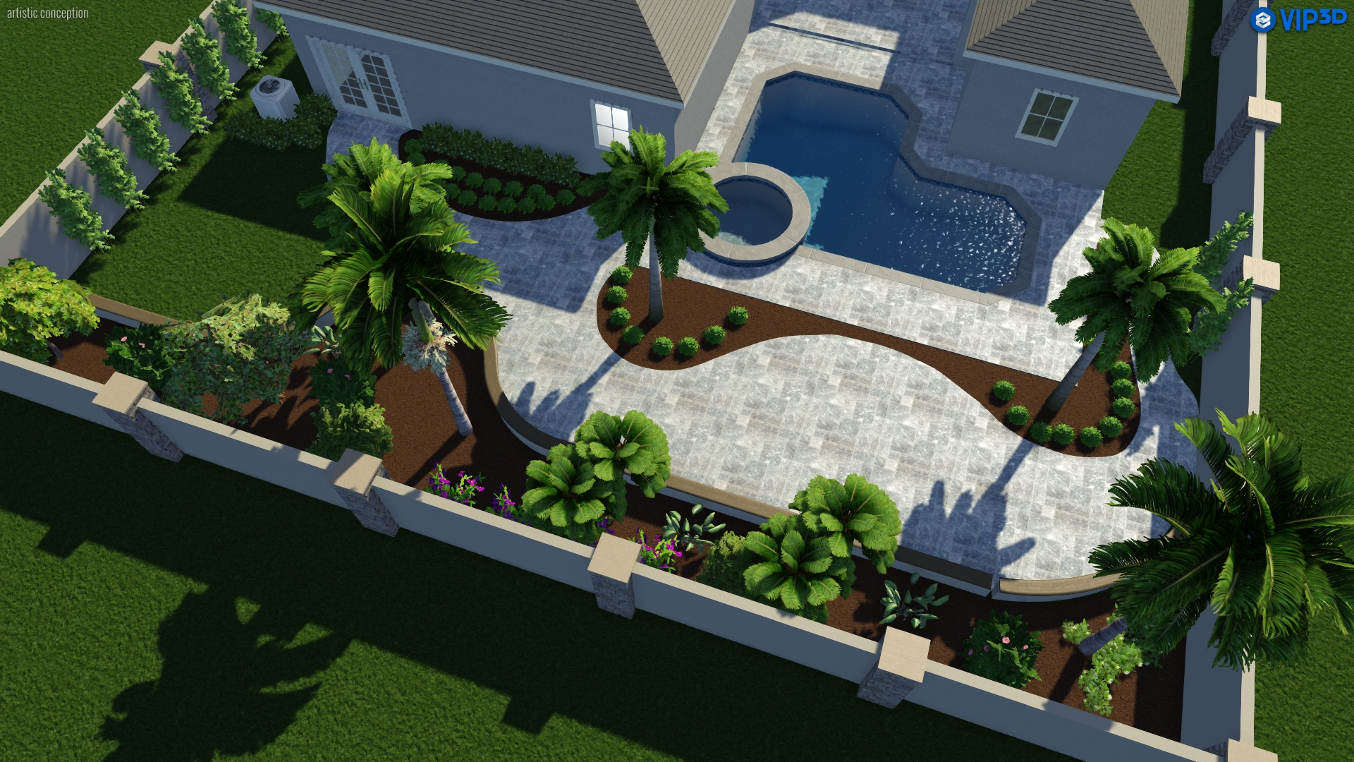 Freelance Cad Drafting Autocad 2d And 3d Drawings Residential Commercial Civil Architectural